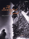A Bewitched Land Ireland's Witches by Bob Curran eBook